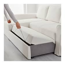 Ikea Sofa Bed With Chaise by Fabulous Chaise Sofa Bed With Backabro Sofa Bed With Chaise Longue