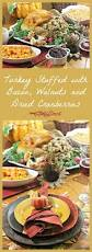 thanksgiving dinner northern virginia 21 best meat sausage recipes images on pinterest