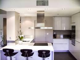 cuisine design lyon hotte cuisine design hottes aspirantes hob2hood cuisine