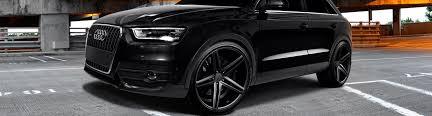 audi q5 performance parts audi q3 performance auto parts car and truck accessories jm