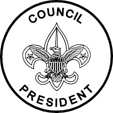 council presidential seal clipart the cliparts
