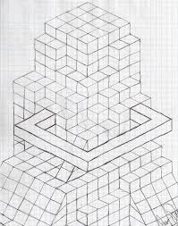 simple 3d architectural design by jdking360 on deviantart