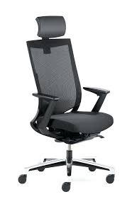 coussin ergonomique pour chaise de bureau coussin ergonomique pour chaise bureau the best photos by