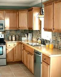 meuble de cuisine en bois massif caisson cuisine bois cuisine moderne bois massif caisson cuisine