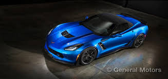 2015 corvette weight 2015 corvette z06 weight beats out previous models the wheel