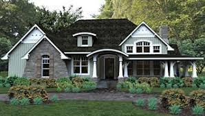 country house plans country home plans extensive selection of rustic country house plans