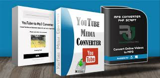 download mp3 from youtube php youtube to mp3 conversion php class and script