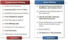 Best Custom Essay Writers Website Us