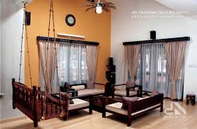 traditional home interior beautiful traditional indian home designs images decoration design