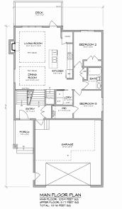 35 best home plans images on pinterest home plans custom home