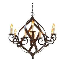 Wrought Iron Chandelier Uk Black Wrought Iron Pendant Lights U2013 Eugenio3d