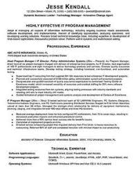 Resume Format For Applying Job by Marketing Manager Resume Objective Http Jobresumesample Com