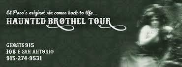 darkest hour el paso haunted brothel tour 15