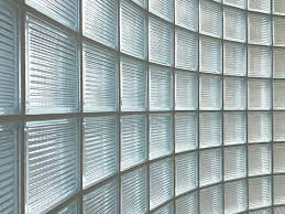obeco glass blocks glass block installer glass bricks sydney