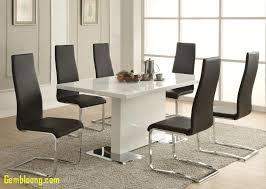 modern dining room furniture dining room the modern dining room lovely modern dining room tables