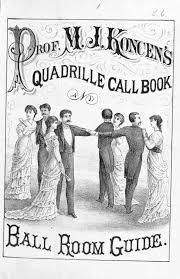 national debutante cotillion and thanksgiving ball capering u0026 kickery civil war american