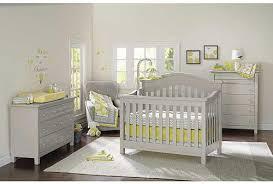 mediumitalic com baby cribs design