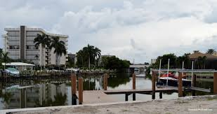 Cape Coral Luxury Homes For Sale by The Moorings Homes For Sale Naples Florida Real Estate Mls