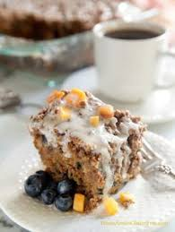 check out for the cake it u0027s so easy to make gluten chocolate