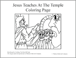 coloring page for king solomon king solomon coloring pages king solomon builds the temple coloring