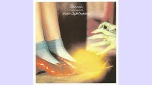 electric light orchestra eldorado electric light orchestra eldorado 1974 50 greatest prog rock
