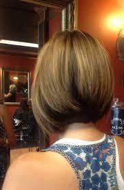 back view of medium styles inverted bob hairstyles 2012 back view hairstyles ideas