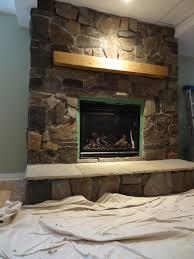 mymason ottawa fireplace masonry services stone fireplaces