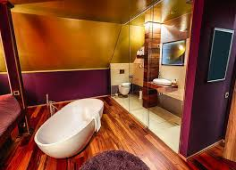 Bathroom Paint Type What Type Of Paint To Use In Bathroom Home Decoration