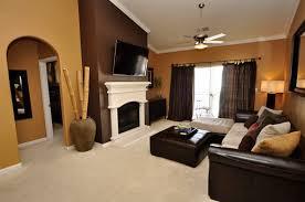 Warm Neutral Paint Colors For Kitchen - warm paint colors for living rooms centerfieldbar com