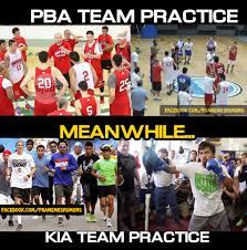 Manny Pacquiao Meme - boxing ch manny pacquiao the new kia motors head coach pinoy