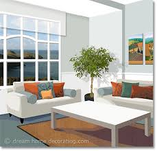 interior design colors 101 how to develop paint color ideas and