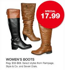 womens boot sale macys rise and shine december 14 green monday sales toms sale 50