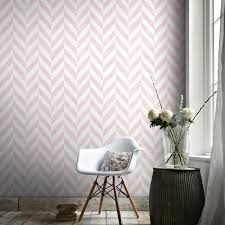 Removable Grasscloth Wallpaper Geometric Yes Wallpaper Wallpaper U0026 Borders The Home Depot