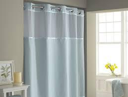 6 upgrades every bathroom should have above u0026 beyondabove