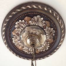 Ceiling Medallions Lowes by Decorative Ceiling Medallions Ideas Modern Ceiling Design