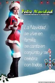 imagenes de santa claus feliz navidad feliz navidad sexy girl custom santa claus by zerozx78advent on