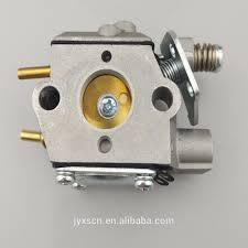 honda carburetor honda carburetor suppliers and manufacturers at