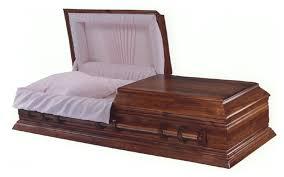 cremation caskets casket supplier cremation products cremation caskets