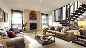 decorations rustic meets modern interior design despite what