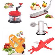 rate kitchen appliances 9 best barbeque grills images on pinterest cooking ware kitchen