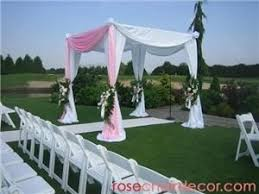 Wedding Backdrop Rental Vancouver Party Equipment Rentals In Vancouver Bc For Weddings And Special