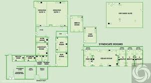 residence inn floor plans floor plan for holiday inn bristol filton 609