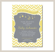 Babyshower Invitation Card Couples Baby Shower Invitation Cards Invitations Templates