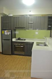 kitchen storage cabinet philippines modular kitchen cabinets in sta mesa manila philippines