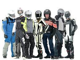 bike riding gear used dirt bike riding gear for sale motorcycle protective the best