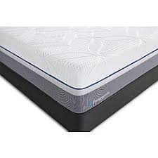 extra firm king size mattress sears outlet