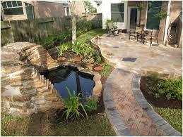 patio enchanting landscaping ideas front yard the landscape design