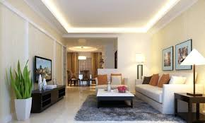 Fall Ceiling Design For Living Room Ceiling Design Living Room Ceiling Design Living Room Fall Ceiling