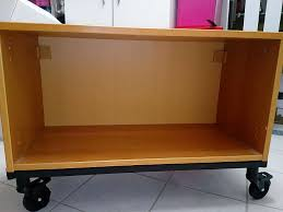 effektiv ikea ikea effektiv good condition ikea effektiv desk cm wide adjustable