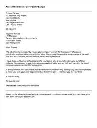 exle of resume for a leadership skills resume exles resume and cover letter resume